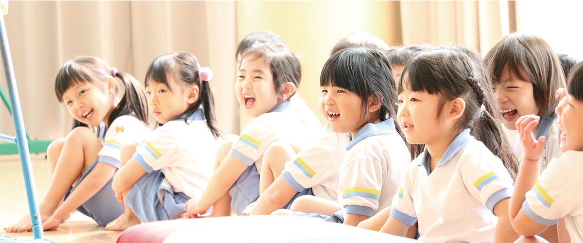 みわ 幼稚園